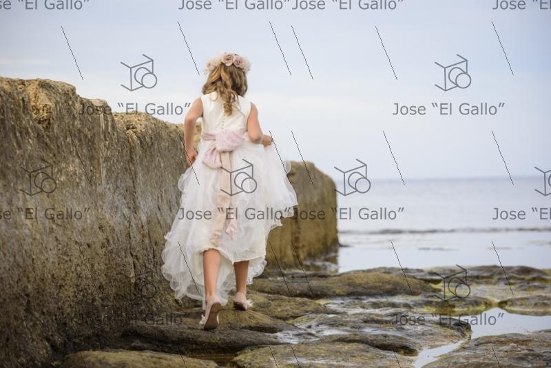 Report-Claudia-Chorro-165