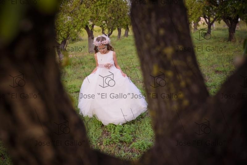 Report-Claudia-Chorro-31