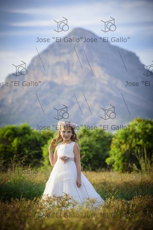 Report-Claudia-Chorro-48