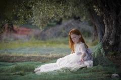 Report-Muriel-Crisostomo-136