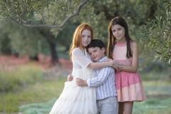 Report-Muriel-Crisostomo-158