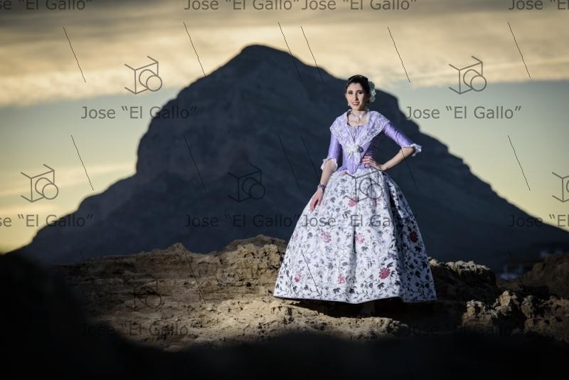 10052019-Report-Alba-Chorro-Fallera-134