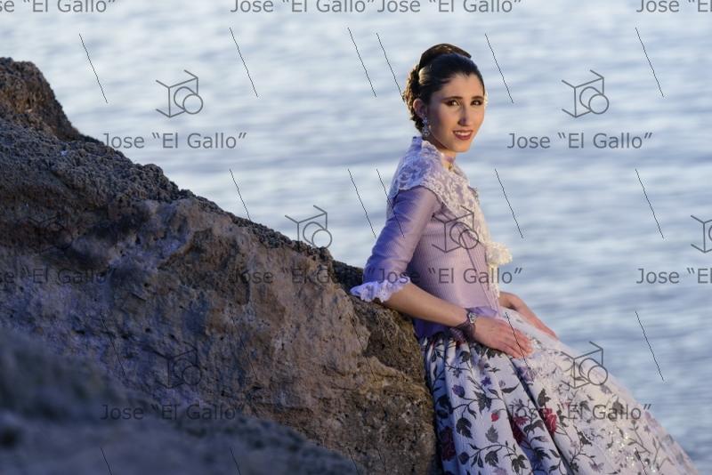 10052019-Report-Alba-Chorro-Fallera-155