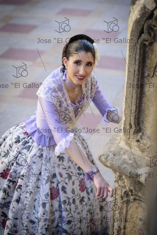 10052019-Report-Alba-Chorro-Fallera-48