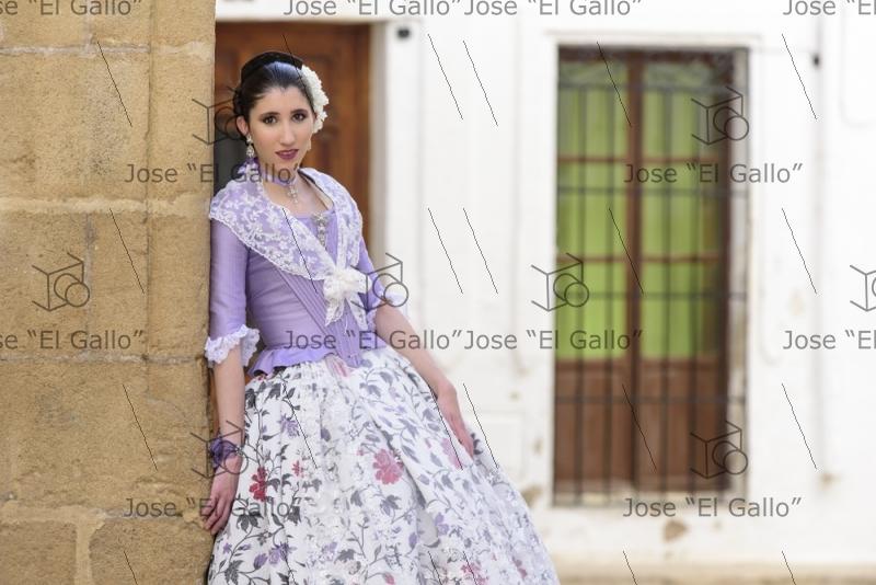 10052019-Report-Alba-Chorro-Fallera-7