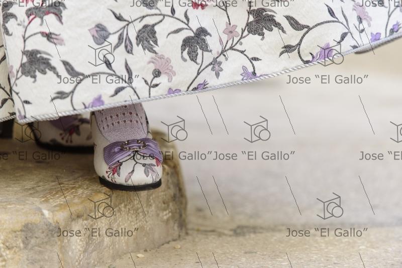 10052019-Report-Alba-Chorro-Fallera-9