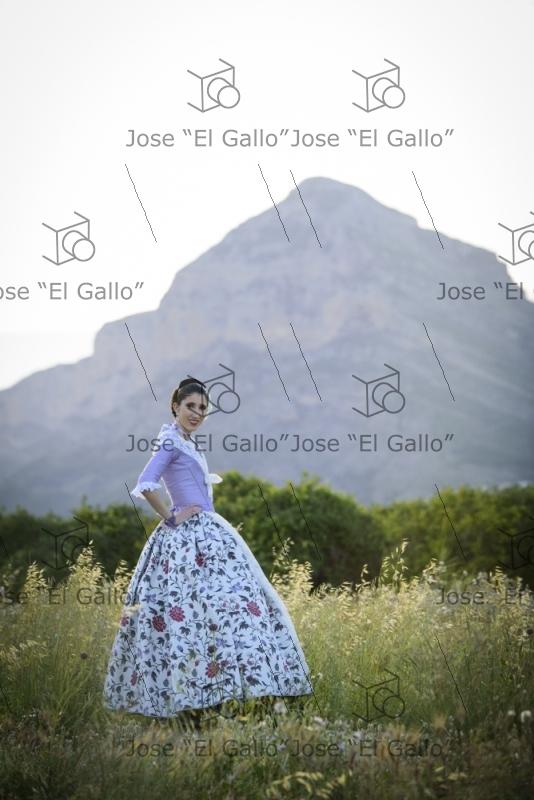 10052019-Report-Alba-Chorro-Fallera-98