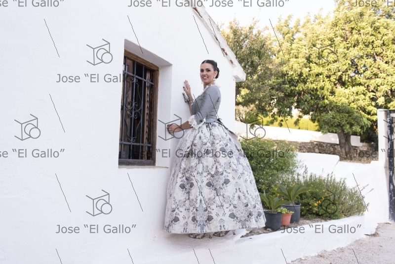 24072018-Repor-Fallera-Laura-Caselles-174