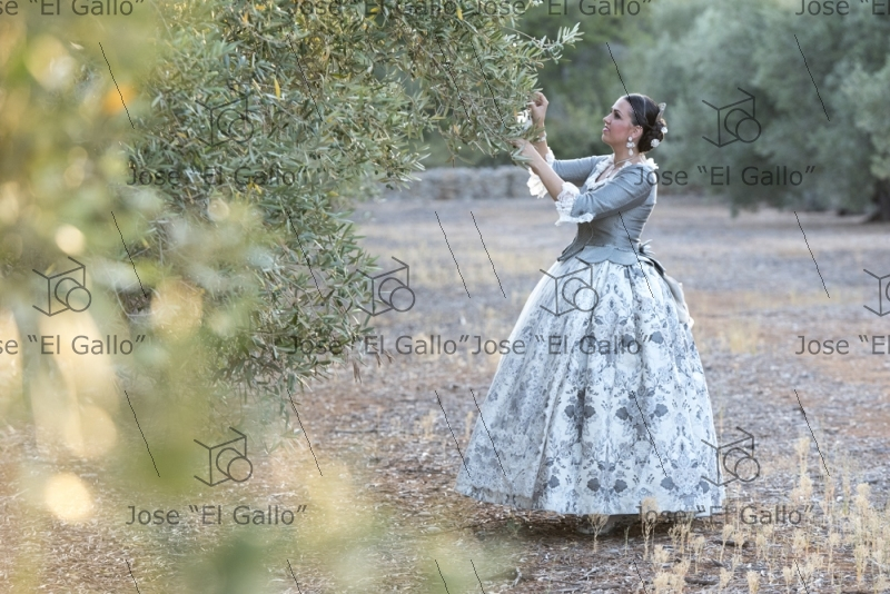 24072018-Repor-Fallera-Laura-Caselles-202
