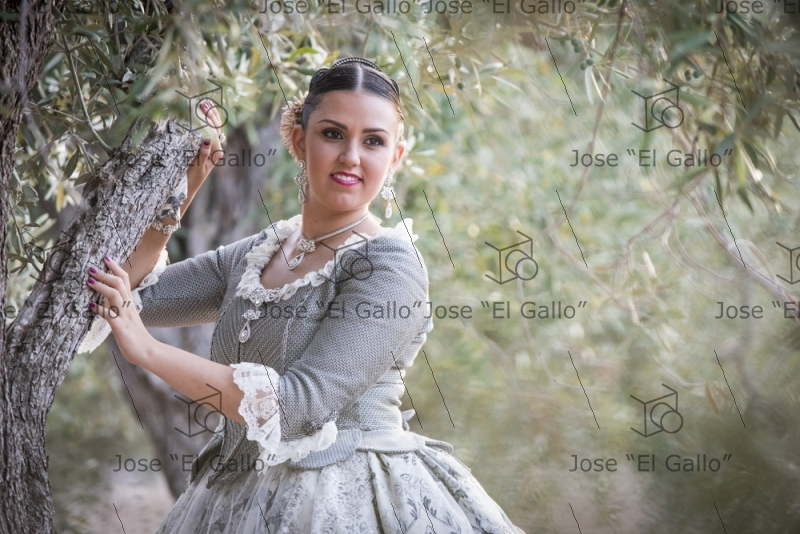 24072018-Repor-Fallera-Laura-Caselles-227
