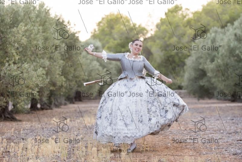 24072018-Repor-Fallera-Laura-Caselles-252