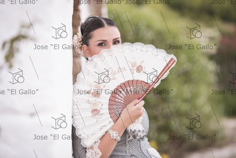 24072018-Repor-Fallera-Laura-Caselles-337