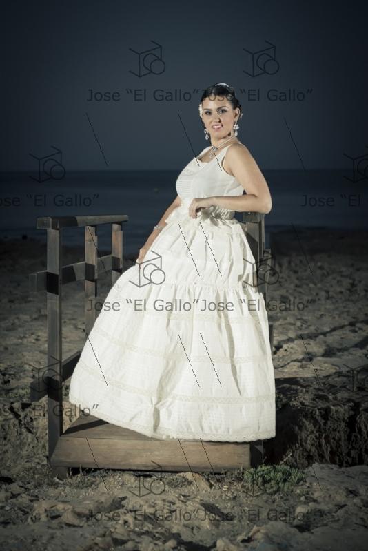 24072018-Repor-Fallera-Laura-Caselles-368