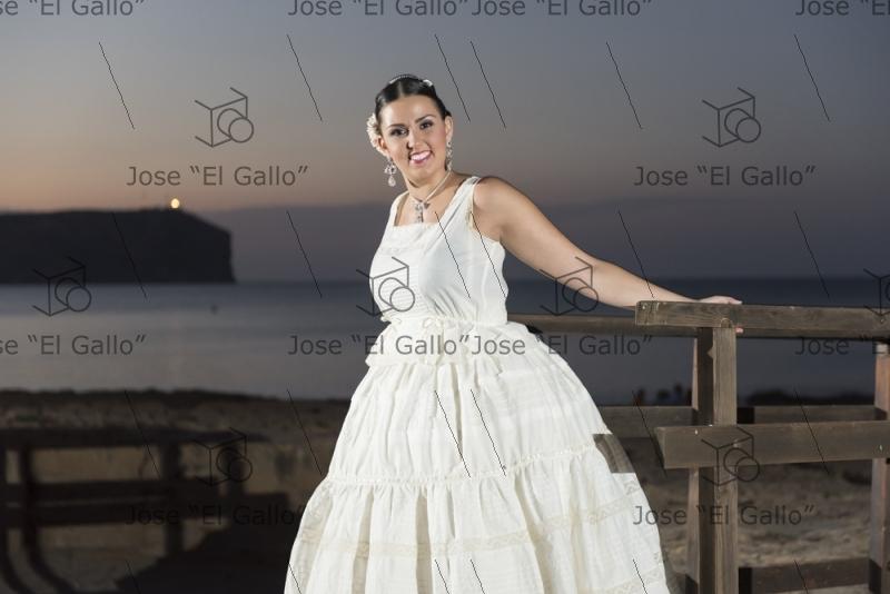 24072018-Repor-Fallera-Laura-Caselles-373