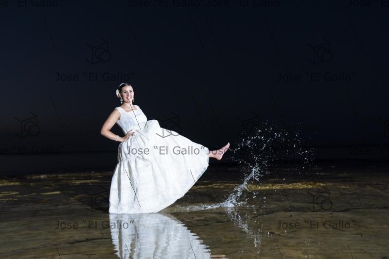 24072018-Repor-Fallera-Laura-Caselles-378