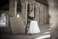 24072018-Repor-Fallera-Laura-Caselles-104