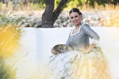 24072018-Repor-Fallera-Laura-Caselles-194