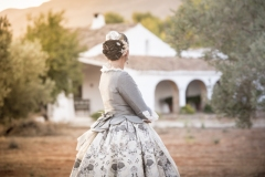 24072018-Repor-Fallera-Laura-Caselles-268