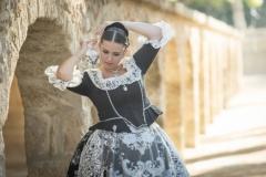 24072018-Repor-Fallera-Laura-Caselles-73