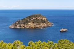 Barraca-Illa-Portixol-3