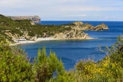 Barraca-Illa-Portixol-90